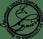 logo_la_liniere_vecto