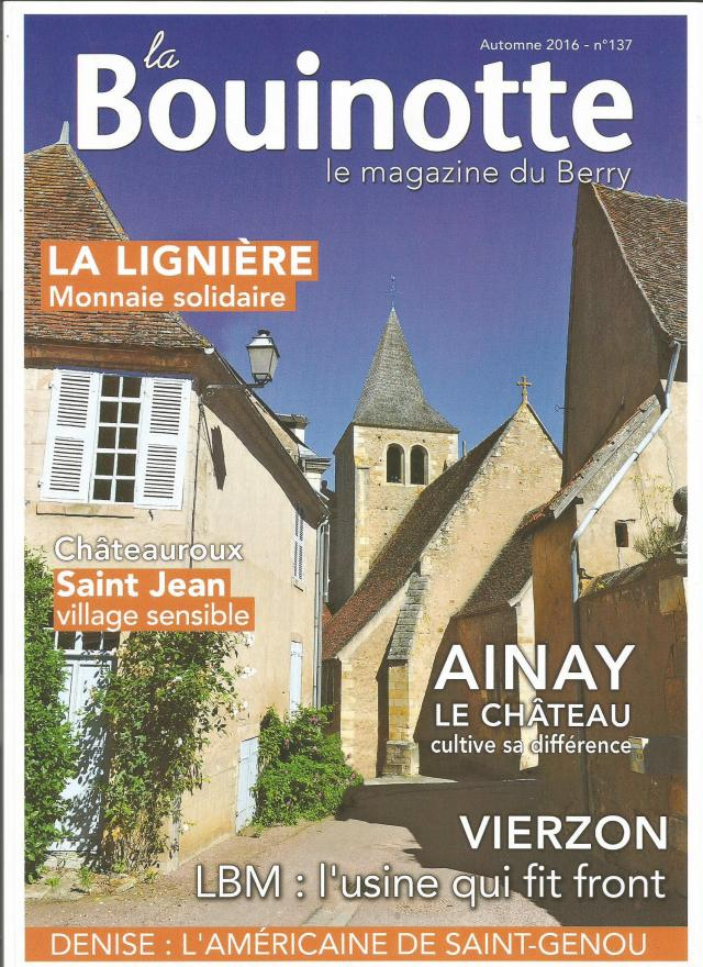 la-bouinotte-automne-2016-001