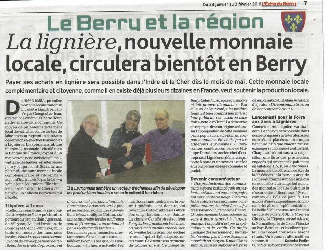 article-mlcc-berry-sur-lecho-du-berry