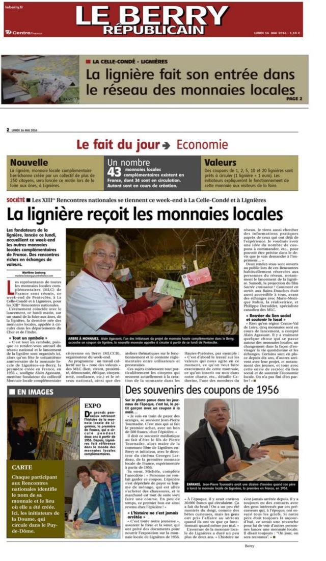berry-republicain-du-16-mai-2016-article