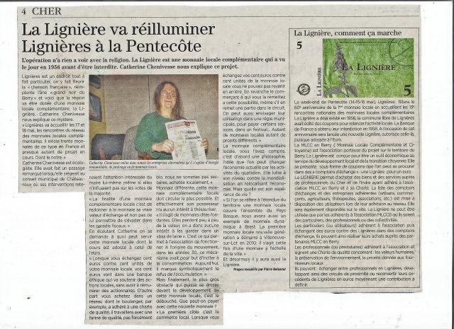 mlccb-pentecote-le-petit-berrichon-page-4