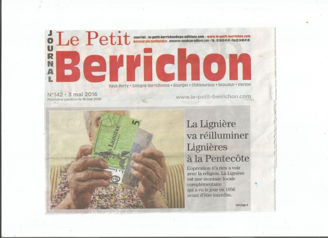 mlccb-pentecote-petit-berrichon-a-la-une